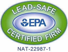 College Works Painting Minnesota - Lead-safe Certified Firm